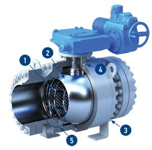 Control ball valves design.jpg