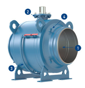 Ball Valves design features.jpg