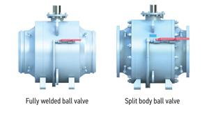Ball Valves body.jpg