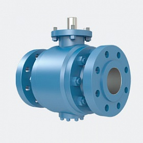 Ball Valves for Extreme Services